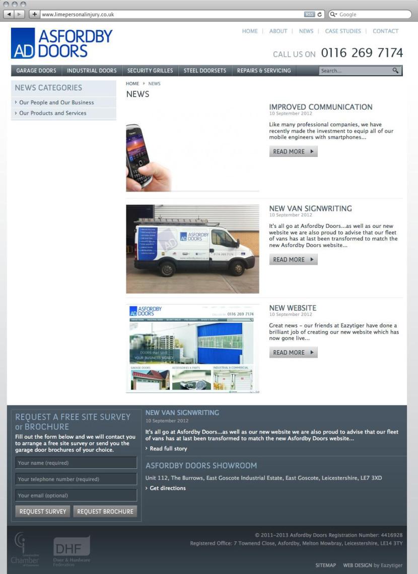 asfordbydoors01-830x1141.jpg