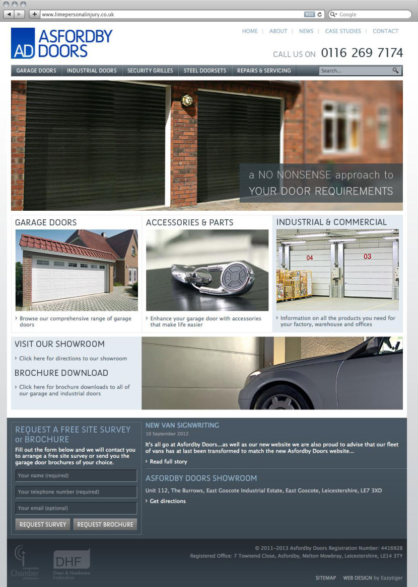 asfordbydoors02-830x1167.jpg