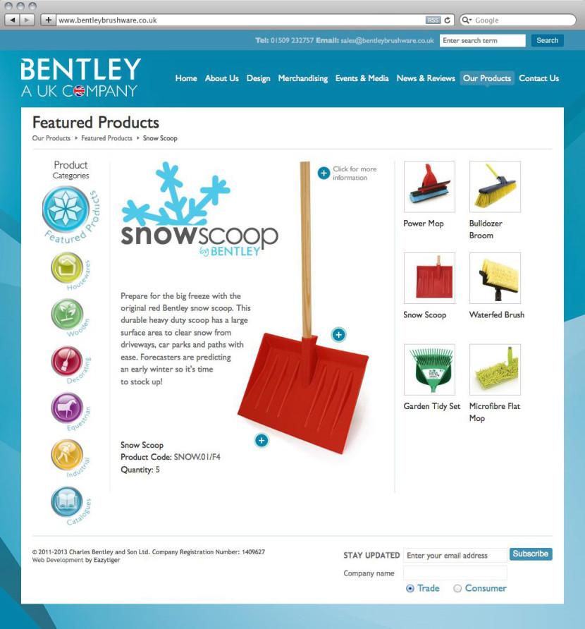 bentley01-830x892.jpg