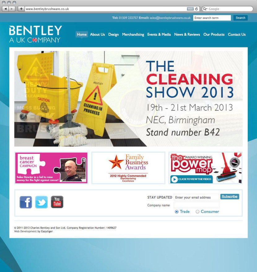 bentley02-830x877.jpg