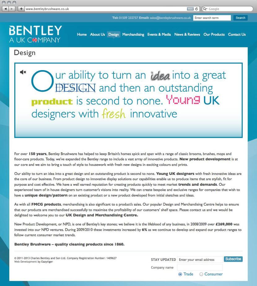 bentley04-830x922.jpg