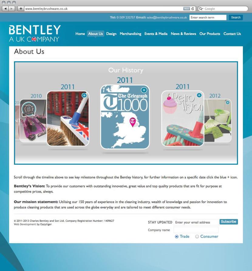 bentley06-830x892.jpg