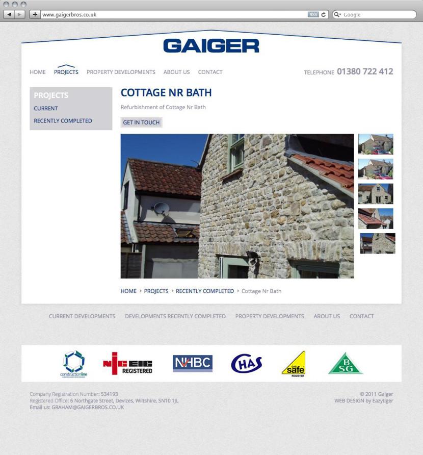 gaiger03-830x892.jpg
