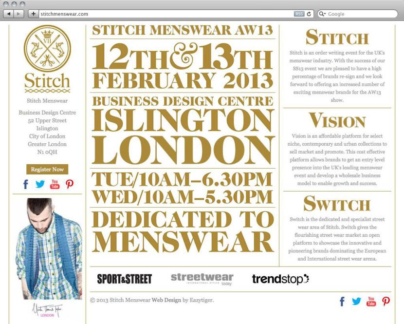 stitch01-830x665.jpg