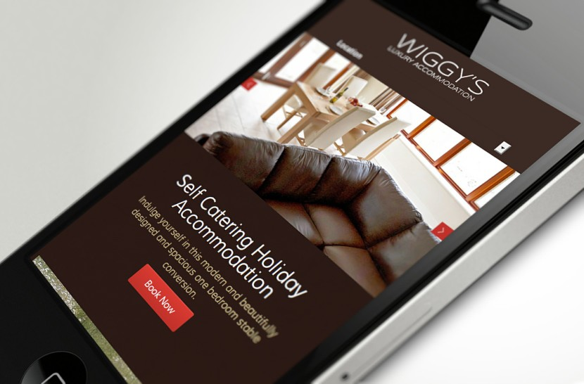 wiggys-iphone-blur_mini-830x546.jpg